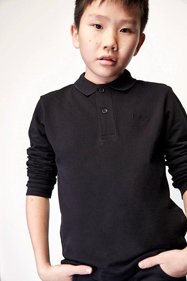 Resim Erkek Çocuk S-Shirt