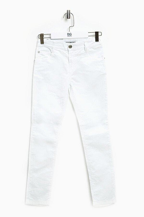 Resim Erkek Çocuk Pantolon