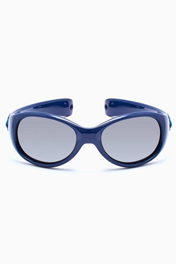 Resim Erkek Çocuk Gözlük