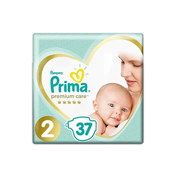 Resim PRIMA PC IKIZ 2 BEDEN 37LI - 8001842741628